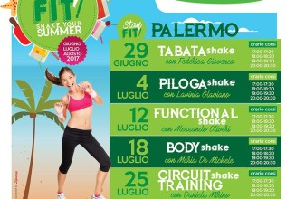 stay-fit-palermo