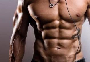ginnastica-per-sviluppo-muscolare-degli-addominali