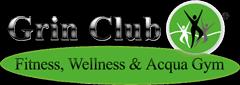 Palestre Grin Club